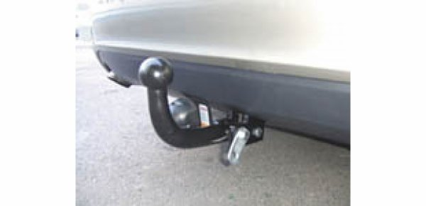 ATTELAGE pour  HONDA CRV DEPUIS 2012