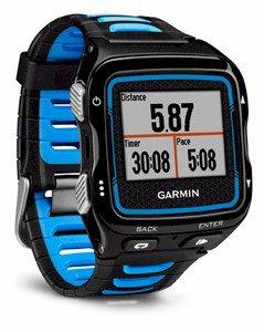 Garmin Forunner 920XT : la montre GPS multisports pour  Athlètes Exigants disponible  maintenant  chez Made in 4x4 au Prix de 379.98 euros