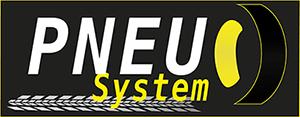 PneuSystem.fr - MICHELIN CrossClimate   Armez vous face aux aléas climatiques