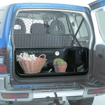 Protegez votre coffre avec CARBOX ! CEUX QUI CONNAISSENT LE CARBOX LE RECOMMANDENT !