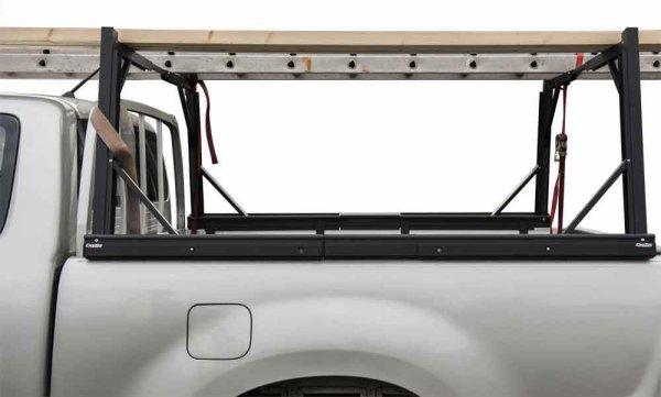 Indispensable !  Le A-Rack est un porte charge repliable unique en son genre !