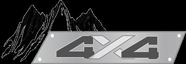 ROLL BAR INOX THERMOLAQUE NOIR & ABS COMPATIBLE BACHE SOUPLE NISSAN NAVARA NP300 2016+ DOUBLE CABINE ...Disponible !