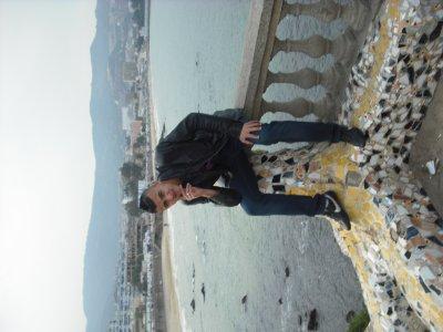 moi a annaba 2011