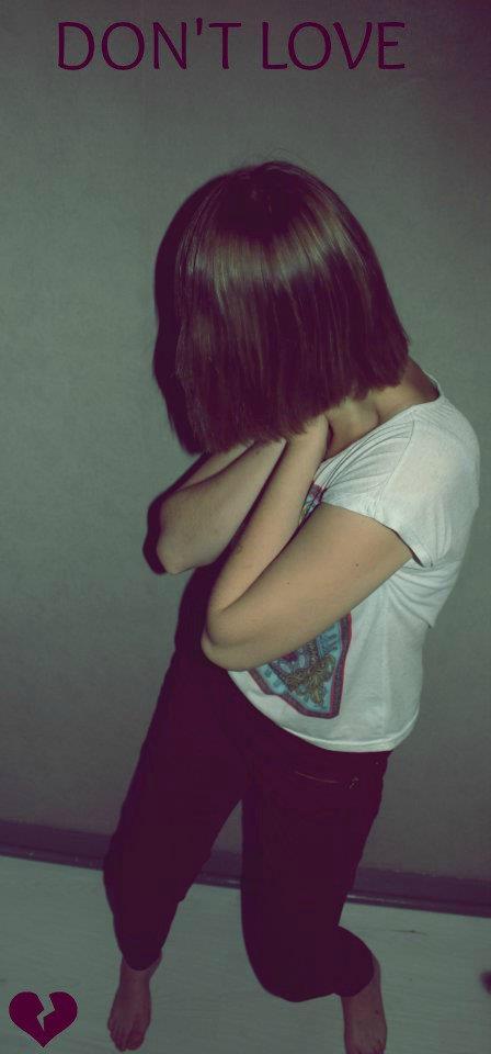 AMT!♥
