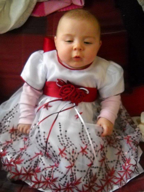 ma petite princesse je t aime