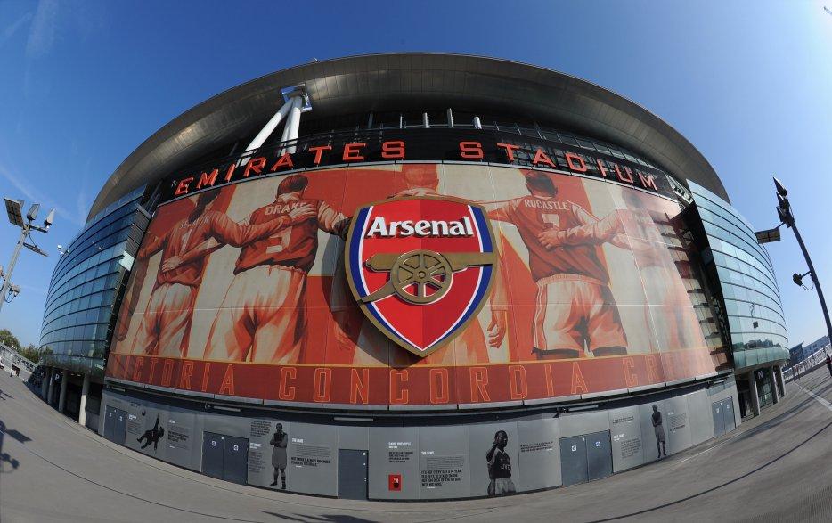 Blog de The-Arsenal