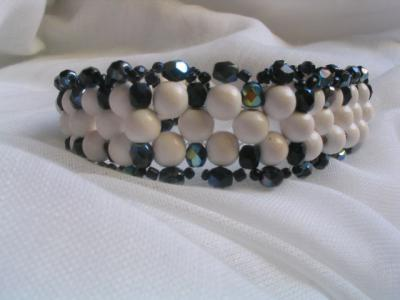 53 - BIJOUX - Bracelet