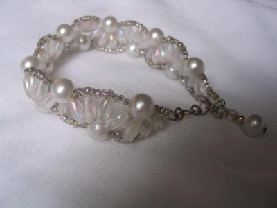 63 - BIJOUX - Bracelet