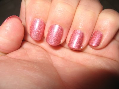 OPI DS 027 RESERVE