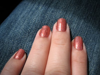 OPI DS 032 LIMITED