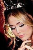Photo de MileyC-Perfect
