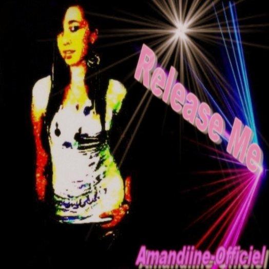 Amandine - Release Me (Agnes) (2011)