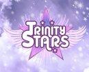 Photo de The-Trinity-Star