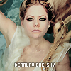 Pictures of DearLavigne