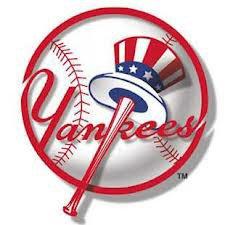 Yankees !!!<3<3