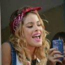 Photo de celia-tinita-stoessel