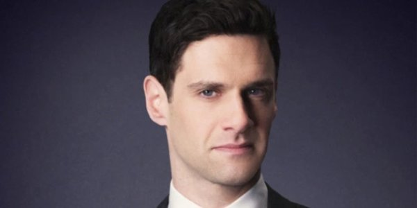 Justin Bartha quitte The Good Fight !