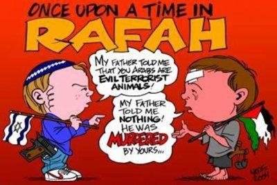 Caricature à rappeler