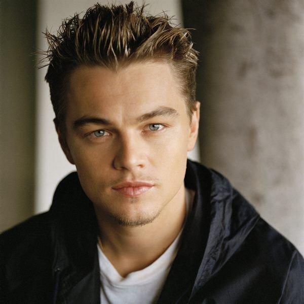 Leonardo Dicaprio ♥