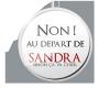 SANS SANDRA, C'EST PAS POSSIBLE