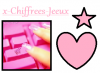 x-Chiiffres-Jeeux