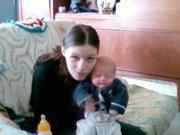 neufe et ma soeur