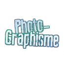Photo de Photo-Graphisme