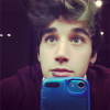 Luke Brooks Jano. :D <3