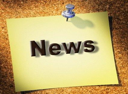 News sur Malik Bentalha
