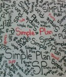 Photo de x-InAPerfectWorld
