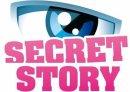 Photo de secret-story-19-juin