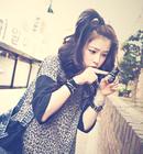 Photo de Sweet-Letter