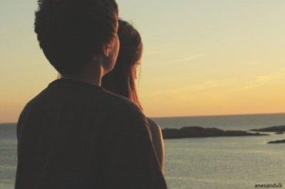Fermez vos yeux é imagine  toi et moi