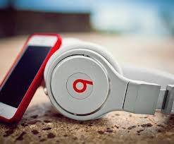 la musique !