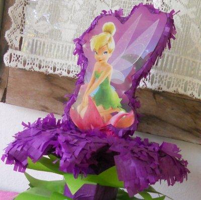 Article décoration anniversaire