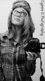 Photo de Xx-ChoOupsii-xX