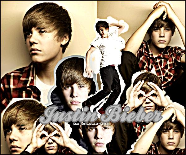 . JUSTDREWBIEBS ♦ SKYROCK . COM___Suivez toute l'actualité du Fascinant Justin Drew Bieber !.