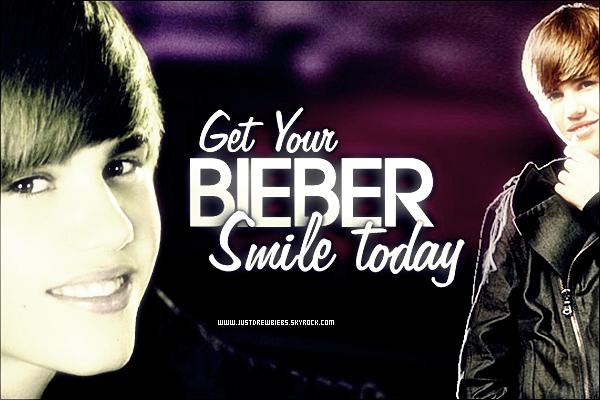 . LES BROSSES A DENT ... JB !___Un nouveau produits dérivés à l'éfigie de Justin ... des brosses à dents ! Vous pourrez désormais trouver & commander différents modèles. Dans lesquels vous pouvez entendre plusieurs de ses chansons. Pour plus d'infos ....