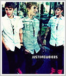 Photo de JustDrewBiebs