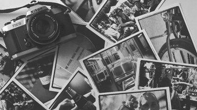 La nostalgie