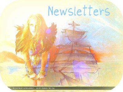 La newletter$'