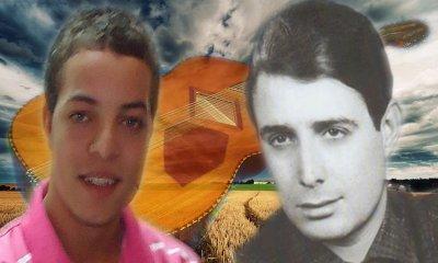 Hommage de elhadj elhachemi guerouabi / ELBAREH  (2012)