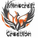 Photo de minecraftcreation