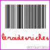 leroidesriches