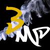 3mblematik-prod