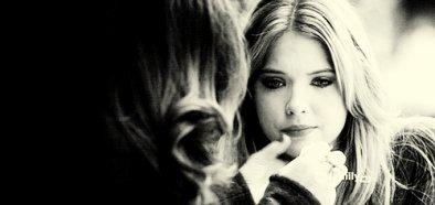 Kaylee, Je recommence ♥