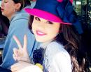 Photo de Selena-fictionJustin