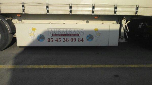 Lauratrans *-*