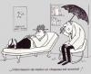 Synchronicté : c'est grave docteur ?