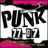 punk-pixx
